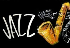 GHC's Jazz Concert @ Bishop Center for Performing Arts | Aberdeen | Washington | United States