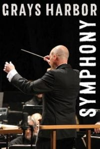 GH Symphony Orchestra @ Bishop Center for Performing Arts | Aberdeen | Washington | United States