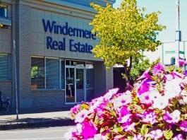 Windermere Aberdeen