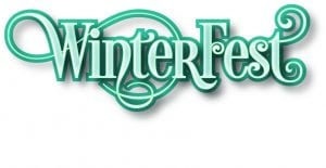 WinterFest @ D & R Event Center, Former Goldberg's Furniture Store, GH Historical Seaport