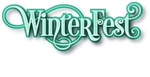 WinterFest @ Zelasko Park | Aberdeen | Washington | United States
