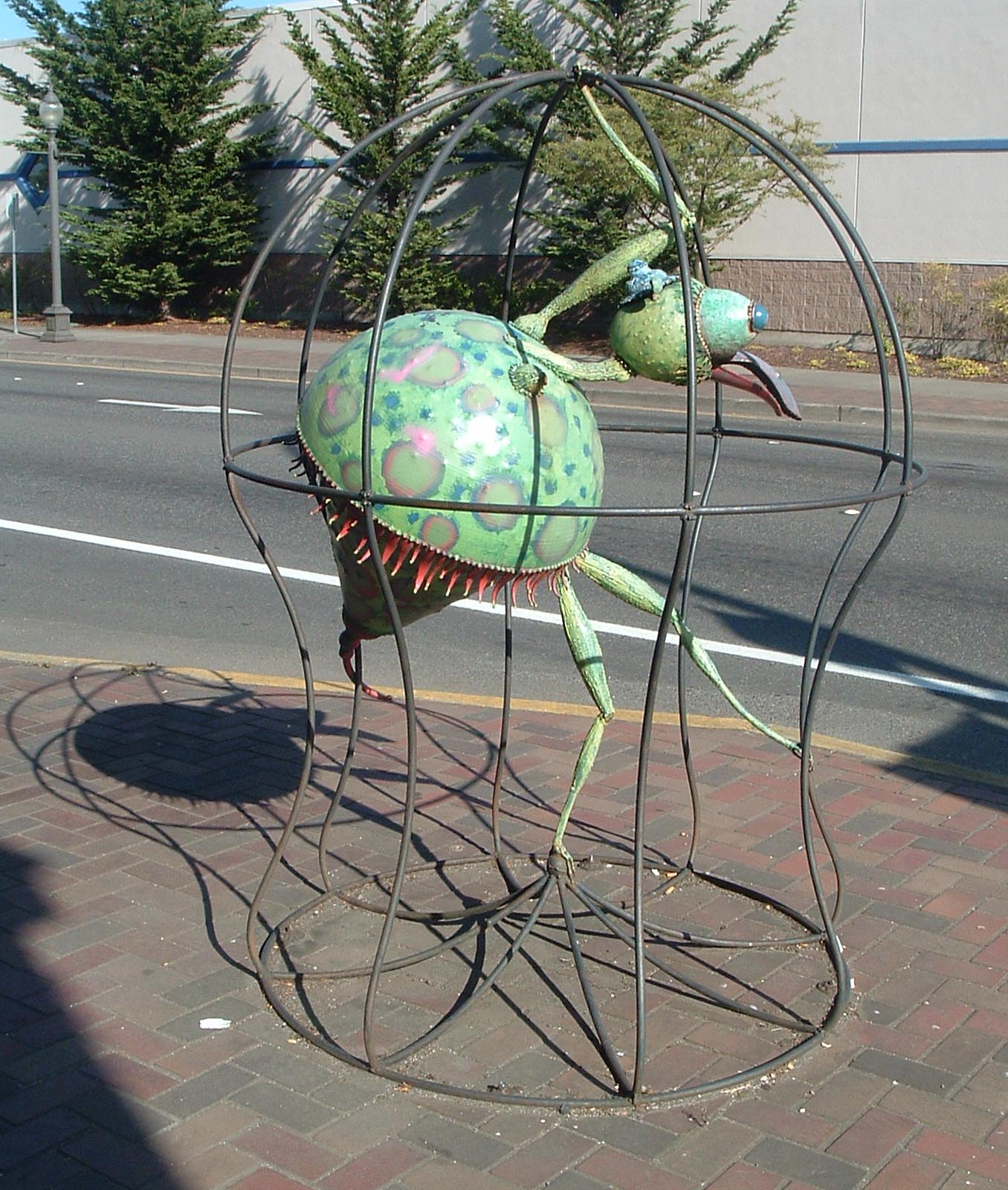 Grays Harbor Art Humptulips Hornbee