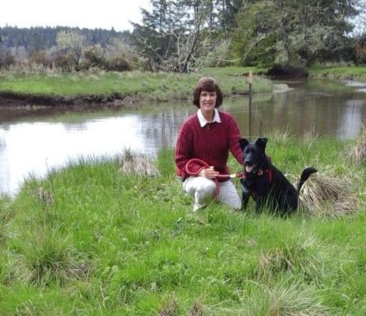 Grays Harbor Dog Friendly Walks