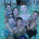 YMCA of Grays Harbor