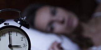 Innovative-Sleep-Centers-Woman-Lying-Awake-at-Night