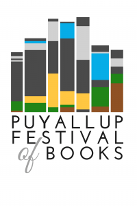 Puyallup Festival of Books @ Puyallup Public Library | Puyallup | Washington | United States