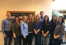 Barene Denadel Staff Photo