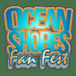 Ocean Shores Fan Fest_Glow