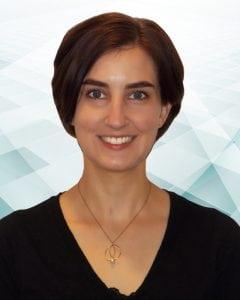 Dr. Leila Borders Olympia Orthopaedics