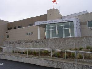 RHC-Initiative-West-Campus.