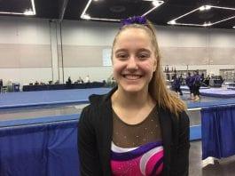 Olympia Orthopaedic Associates Emily Lackey gymnast (2)