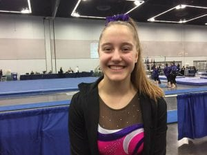 Olympia Orthopaedic Associates Emily Lackey gymnast (2)