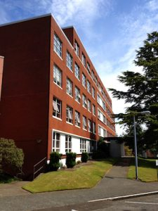 Grays Harbor Community Hospital Nurse Practitioners East Campus