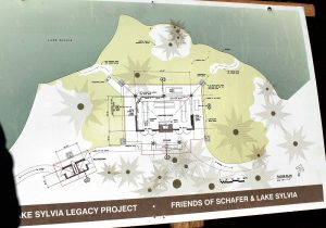 FOSLS Legacy Project