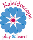 Kaleidoscope Play and Learn @ Shoppes at Riverside