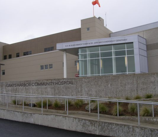 Grays-Harbor-Community-Hospital-Speaker-Series-West-Campus