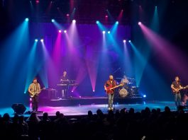Little Creek Casino Resort super bowl and Little River Band little river band