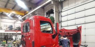 Grays-Harbor-College-truck