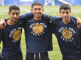 aberdeen boys soccer 2019