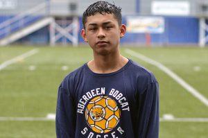 Christian Sanchez