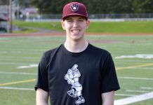 montesano baseball evan bates