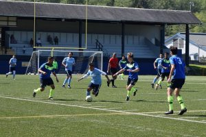 Grays Harbor FC