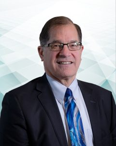 Olympia Orthopaedic Dr. Clyde Carpenter