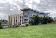 Summit Pacific Elsner Wellness Center