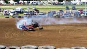 outhwest-Washington-Fair-Destruction-Derby-from-Abigail-Giese-Destruction-Derby-at-Southwest-Washington-Fair-1024x576