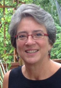 Nonprofit Leaders Conference for Coastal & Southwest Washington Keynote Speaker Susan Howlett