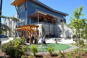 Summit Pacific Oct events stay active