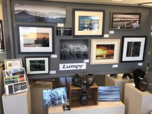 Lumpy's Photography Gallery of Ocean Shores