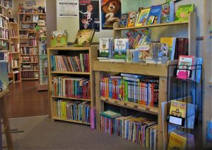 Harbor Books Children's Books