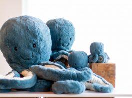 Seabrook Brooklet Toys Jellycat Octopus 2019.seabrook-177