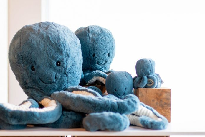 Seabrook Brooklet Toys Jellycat Octopus 2019.seabrook-177