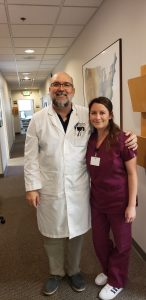 Harbor Medical Group Grays Harbor College Medical Assistant training