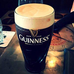 St Patricks Day Galway Bay irish Pub (2)