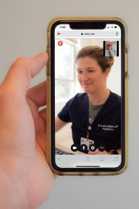 Grays-Harbor-Hosptial-telehealth-by-phone