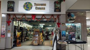 Tectonic-Comics-Outside-View-1b