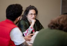 Evergreen-State-College-Pandemic-Academy-Nancy-Koppelman