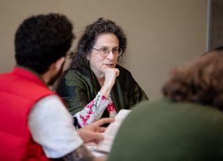 Evergreen-State-College-Pandemic-Academy-Nancy-Koppelman