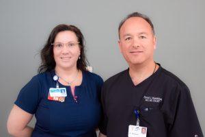 Grays-Harbor-Community-Hospital-Dr-Mendelson-Heidi-Malloque