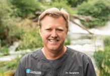 Foot-And-Ankle-Surgical-Associates-Thomas-Burghardt-DPM-Provider-at-Tacoma-Clinic