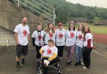 Grays Harbor Health-True-North-Harbor-Strong-Fun-Run