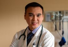 Kirby Barrantes DNP - Monte Clinic_CFM_6414-Edit