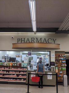 Stormans-Pharmacy