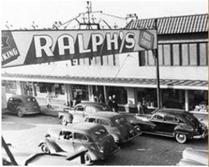 Stormans-Ralphs-Food-Center