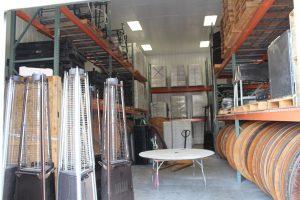 Celebrations-Warehouse