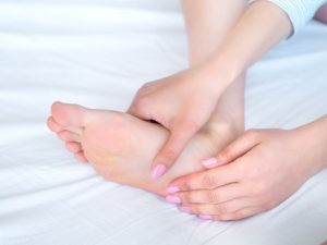 Foot-and-Ankle-Surgical-Associates-Diabetes-Foot-Health Exam