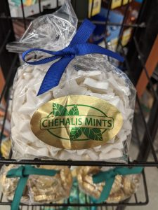 Stormans-Local-Vendors-Chehalis-Mints